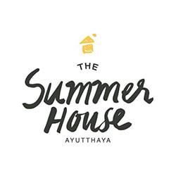 งาน,หางาน,สมัครงาน The Summer House