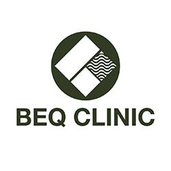งาน,หางาน,สมัครงาน BEQ Group