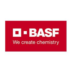 งาน,หางาน,สมัครงาน BASF
