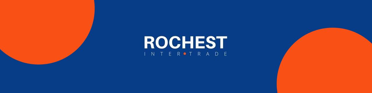 Jobs,Job Seeking,Job Search and Apply Rochest Inter Trade