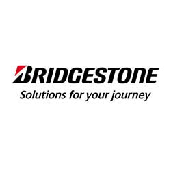 Jobs,Job Seeking,Job Search and Apply Bridgestone Carbon Black Thailand