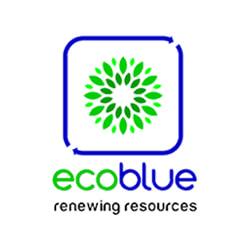 งาน,หางาน,สมัครงาน อีโคบลู