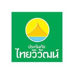 งาน,หางาน,สมัครงาน ประกันภัยไทยวิวัฒน์ จํากัด  สานักงานใหญ่