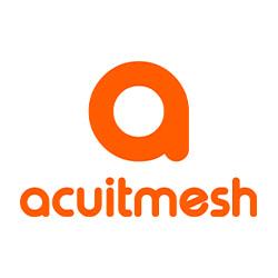 งาน,หางาน,สมัครงาน Acuitmesh