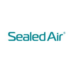 Jobs,Job Seeking,Job Search and Apply Sealed Air Packaging Thailand
