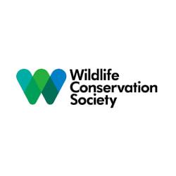งาน,หางาน,สมัครงาน Wildlife Conservation Society WCS  Asia