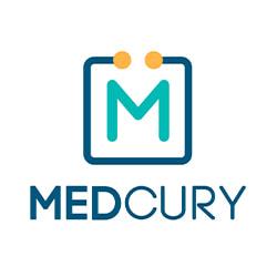 งาน,หางาน,สมัครงาน Medcury