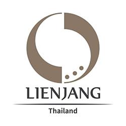 งาน,หางาน,สมัครงาน ลีเอนจาง อินเตอร์เนชั่นเนล