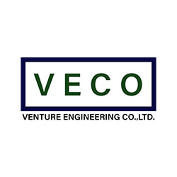 Jobs,Job Seeking,Job Search and Apply Venture Engineering  Head Office