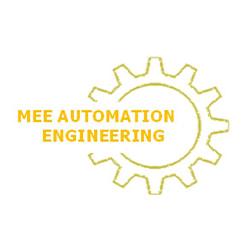 งาน,หางาน,สมัครงาน Mee Automation Engineering