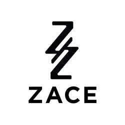 Jobs,Job Seeking,Job Search and Apply Zace Global