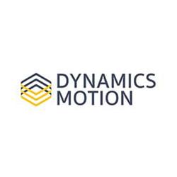 งาน,หางาน,สมัครงาน Dynamics Motion