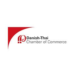 งาน,หางาน,สมัครงาน DanishThai Chamber of Commerce