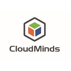 งาน,หางาน,สมัครงาน CloudMinds Shanghai Robotics
