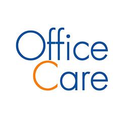 งาน,หางาน,สมัครงาน Office Care