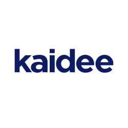 Jobs,Job Seeking,Job Search and Apply Kaiee DF Marketplace