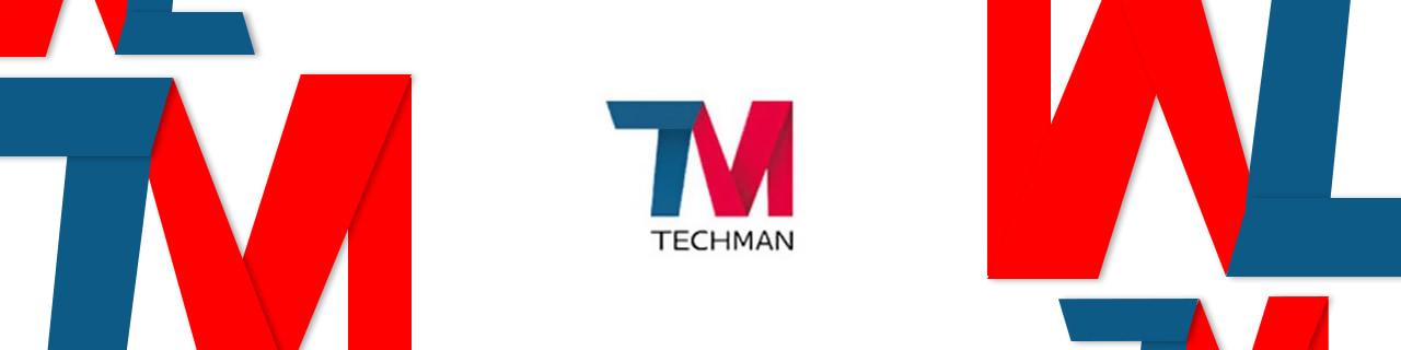 งาน,หางาน,สมัครงาน เทคแมน อิเลคทรอนิกส์ ประเทศไทย