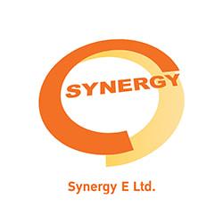 งาน,หางาน,สมัครงาน Synergy E