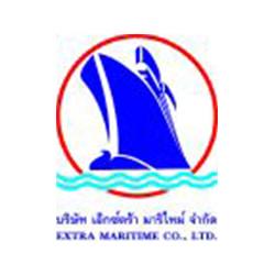 งาน,หางาน,สมัครงาน Extra Maritime