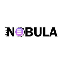 งาน,หางาน,สมัครงาน Nebula Ventures coltd