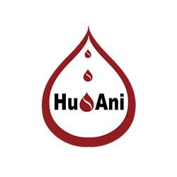 Jobs,Job Seeking,Job Search and Apply HU AND ANI LAB COLTD