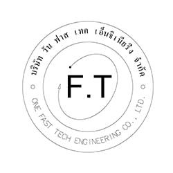 งาน,หางาน,สมัครงาน ONE FAST TECH ENGINEERING CO