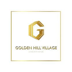 งาน,หางาน,สมัครงาน Golden Hill Village