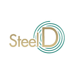 งาน,หางาน,สมัครงาน SteelD