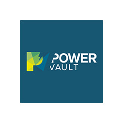 งาน,หางาน,สมัครงาน Powervault Thailand