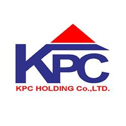 งาน,หางาน,สมัครงาน KPC Holding