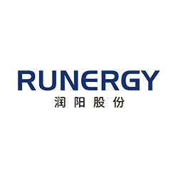 งาน,หางาน,สมัครงาน Runergy PV Technology Thailand