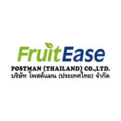 งาน,หางาน,สมัครงาน Postman Thailand Co