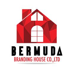 Jobs,Job Seeking,Job Search and Apply Bermuda Branding House