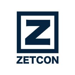 งาน,หางาน,สมัครงาน Zetcon Huahin