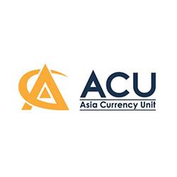 งาน,หางาน,สมัครงาน ACU Pay Thailand