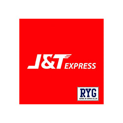 งาน,หางาน,สมัครงาน Rayong Jet Express JT Express