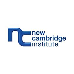 งาน,หางาน,สมัครงาน New Cambridge Institute Thailand