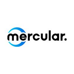 งาน,หางาน,สมัครงาน Mercular