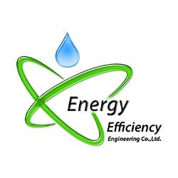 งาน,หางาน,สมัครงาน Energy Efficiency Engineering