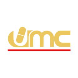 Jobs,Job Seeking,Job Search and Apply Union Medical Thailand