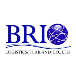 Jobs,Job Seeking,Job Search and Apply BRIO LOGISTICS THAILAND CO