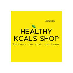 Jobs,Job Seeking,Job Search and Apply Healthy Kcals Shop