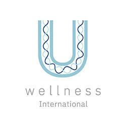 งาน,หางาน,สมัครงาน U Wellness International
