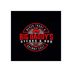 Jobs,Job Seeking,Job Search and Apply Big Daddys Steaks  BBQ