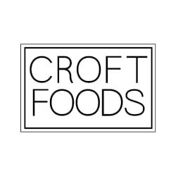 งาน,หางาน,สมัครงาน CROFT FOODS
