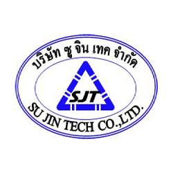Jobs,Job Seeking,Job Search and Apply SUJIN TECH CO