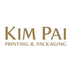งาน,หางาน,สมัครงาน ไทยอ๊อฟเซท KIM PAI GROUP
