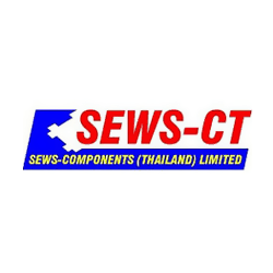 Jobs,Job Seeking,Job Search and Apply SEWSCOMPONENTS THAILAND LIMITED Sumitomo Group