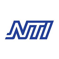 Jobs,Job Seeking,Job Search and Apply NCRTRB Industry