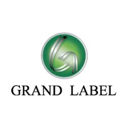 Jobs,Job Seeking,Job Search and Apply Grand Label